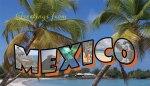 mexico_main300